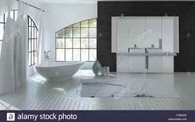 pulls menards fronts backsplash knobs doors color drawer ceramic black red and wood paint grey