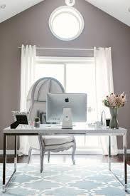 office decor inspiration. Lighting Ideas Cheap Plastic Patio Furniture Colorful Office Decor  Decoration Design Walk In Closet Office Decor Inspiration