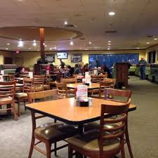 Lubys 27 Photos 39 Reviews Cafeteria 922 Lake Front Cir