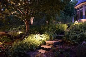 led landscape lighting and led outdoor lighting in westlake ohio