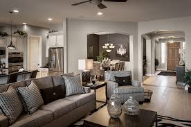 Home Interior Decoration Accessories Interesting Inspiration