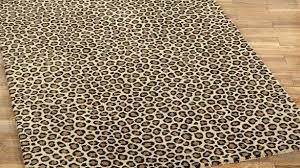 leopard print area rug animal print area rugs rug com with idea 9 faux animal print leopard print area rug