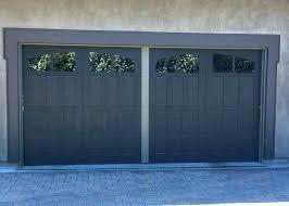 garage door sensor lights not on genie garage door sensors genie garage door sensors safety sensor garage door sensor lights not