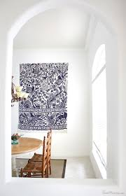 Hanging Rugs Decorate Your Rental Hanging Rugs To Cover Ugly Walls Decorotation