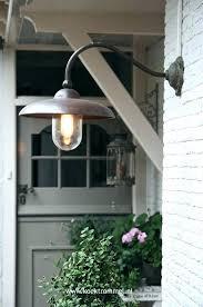 farmhouse outdoor lighting regarding remodel vintage barn fixtures wonderful lights kitchen island stools li indoor outdoor led vintage barn lights
