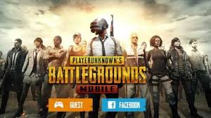 For this he needs to find weapons and vehicles in caches. From Pubg To Free Fire These Are The Top Downloaded Mobile Games Of 2019