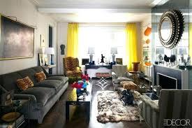 dark grey and orange living room medium size of gray teal living room grey brown and dark grey and orange living room