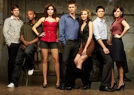 The \u0027One Tree Hill\u0027 Cast \u0026 Crew Have Accused Showrunner Mark ...