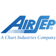 Airsep Brands Of The World Download Vector Logos And