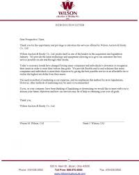 Thanks Letter After Phone Interview Thank You Letter After Interview For Accounting Position