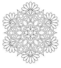 Small Picture Free Coloring Pages For Adults Printable Corresponsablesco