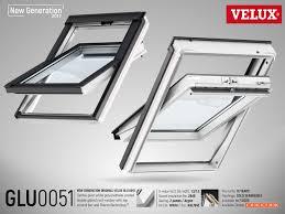 Velux Roof Window Sizes Uk Pdf Size Chart Conservation