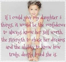My Daughter Is Beautiful Quotes Best of 24 Beautiful Mother Daughter Quotes Spirit Button