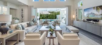 Interior Designers Florida Portfolio Interior Design Styles In Naples Florida
