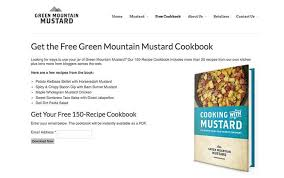 An How Food The Guide Online Ultimate To Start Business wqTzqUSC