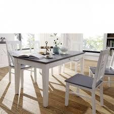 Tisch Bei Poco Luxury Klapptisch Poco Evercreative