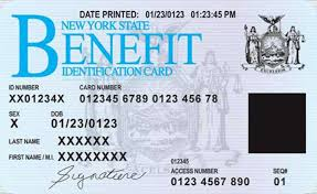 Union Benefit Times Hacked Cards State -