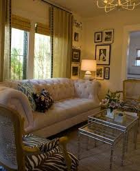 Interior Design Living Room Ideas Small Living Room Ideas To Make The Most Of Your Space Freshomecom