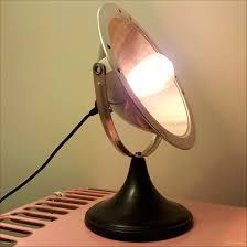 Tchibo Lampen Neu Lidl Led Lampe Amegwebcom