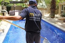 pool cleaner company. Pool Maintenance Services In Dubai, Cleaning Services, Care Tips Dubai Cleaner Company