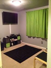 bedroom room design. 100+ Cool Interior Design Ideas For Gamers | Interiors, Room And Bedrooms Bedroom
