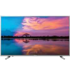 Sharp 50\ Televisions 46 inch to 59 - Sam\u0027s Club