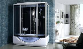 steam shower bath combo large size of steam shower bathtub bath combo corner reviews eagle bath steam shower bath combo