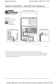 square d gfci wiring diagram facbooik com Spa Gfci Breaker Wiring Diagram spa gfci wiring diagram facbooik 240 Volt Delta Wiring Diagram