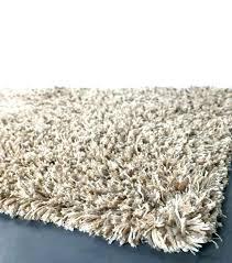 bathroom rugs fluffy bathroom rugs awesome bathroom rugs and white fluffy bathroom rugs medium