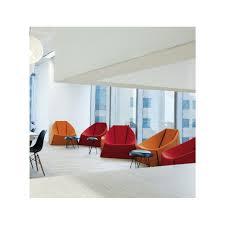products ubu furniture. Ubu; Ubu Products Furniture I