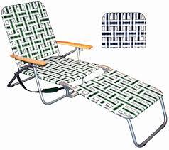 folding beach lounge chair best of pvc folding chaise lounge chair folding chairs