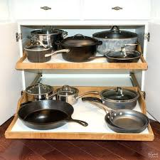 diy metal shelves diy floating shelves metal brackets