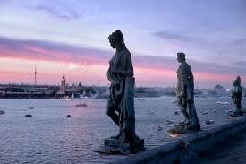 Санкт Петербург северная столица России северная столица России Санкт Петербург