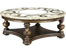 round metal side table black round side table large round metal coffee table small round black