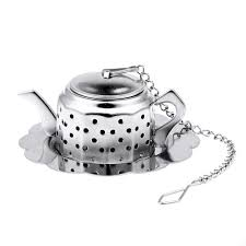 popular tea accessoriesbuy cheap tea accessories lots from china