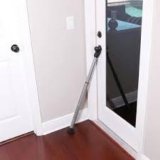 Door security floor bar Depot Best Door Security Bar Rooms Decor And Ideas Best Door Security Bar Home Buying Checklist