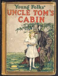 young folks uncle tom s cabin