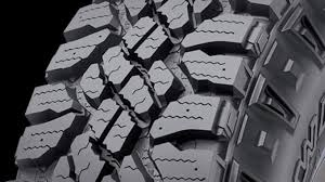 What Tires For The Jeepfan Com 2012 Jeep Wrangler Jeepfan Com