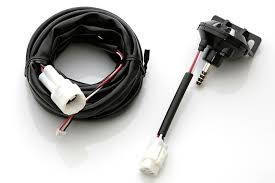 evasivemotorsports com Volt Gauge Wiring Diagram a'pex i e l ii system meters el2 sensor harness boost