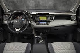 Pre-Owned Toyota RAV4 in Green Brook NJ | DW018561