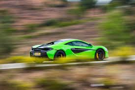 2018 mclaren 570s coupe.  2018 currently comprised of the 540c 570s and 570gt sport series has a  new member in pipeline 570s spider is its name as per mclarenu0027s head  for 2018 mclaren 570s coupe