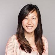 Priscilla Tam's Email & Phone | LinkedIn