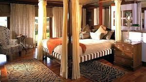 zebra print bedroom furniture. Plain Bedroom Animal Print Bedroom Cheetah Ideas Room  Leopard Decor Intended Zebra Print Bedroom Furniture I