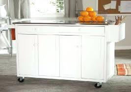 portable kitchen island ikea. Portable Kitchen Island Ikea Opulent Ideas Winsome Design Medium Size Of Movable Uk 689x489 3
