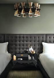 Bedroom: Creative Man%C2%B4s Bedroom - Home Decor Ideas