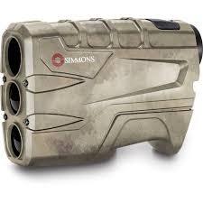 simmons vertical volt 600. simmons volt 600 laser rangefinder vertical m