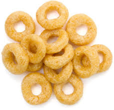 Image result for free clipart images of cheerios