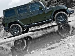 jeep wrangler unlimited by kahn jeep wrangler unlimited by kahn