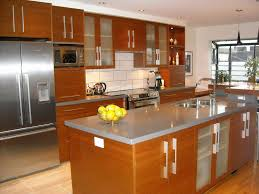 Creative For Kitchen Creative Kitchen Cabinet Ideas Chatodining