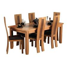 stirring dining room chair classy extendable dining table dining room round kitchen table winnipeg